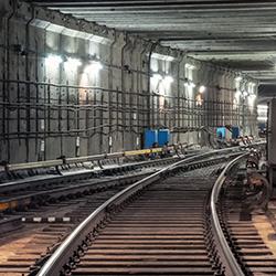 RailwayClient