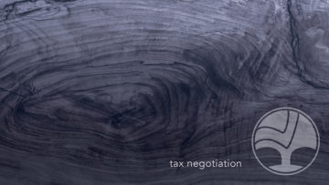14 Tax Negotiation 800x450