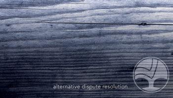 15 Alternative Dispute Resolution 800x450