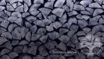 corporate rescue proceedings