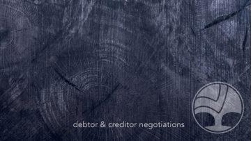 17 Debor & Creditor 800x450