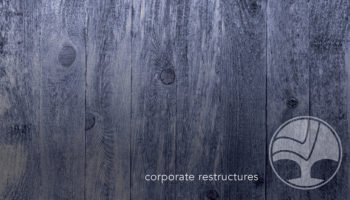 18 Corporate Restructure 800x450