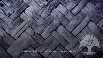 2 Contracts & Transactional 800x450
