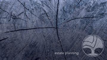 21 Estate Planning 800x450
