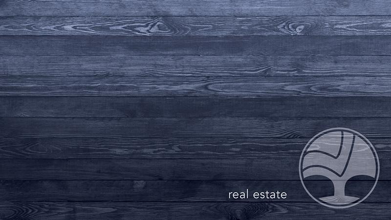 property lawyers in pretoria