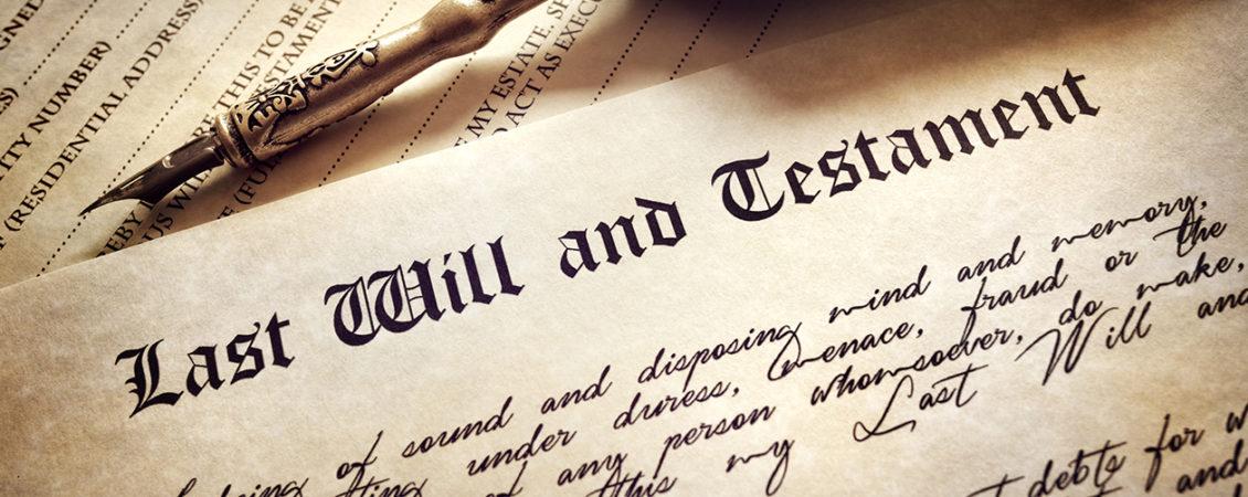Will_Testament_News