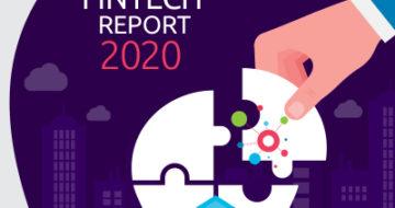World_FinTech_Report_2020