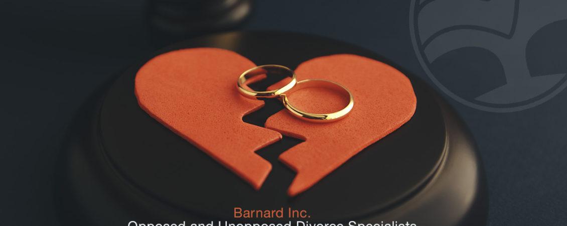 Barnard-Inc-Family-Lawyers