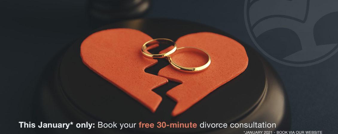 Divorce_Questions_1