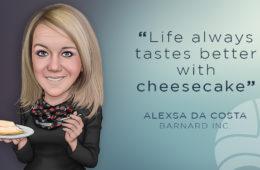 Alexsa-Da-Costa-_-Birthday