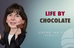 Barnard-Birthday-Slide-Stef