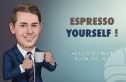 Barnard-Birthday-Wilco
