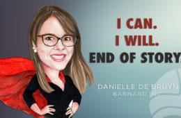 Barnard-Birthday-Slide-Danielle