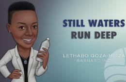 Barnard-Birthday-Slide-Lethabo