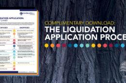 Liquidation Process_LinkedIn Banner