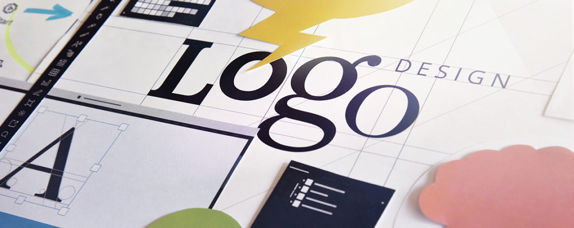 News_Item_Logo_Ownership