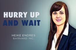 Barnard-Birthday-Slide-Heike