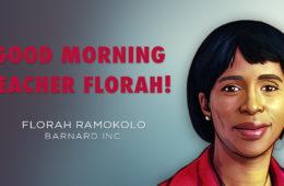 Barnard-Birthday-Slide-Florah