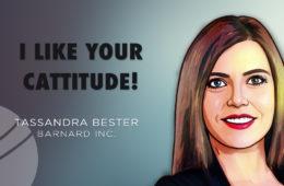 Barnard-Birthday-Slide-Tassandra